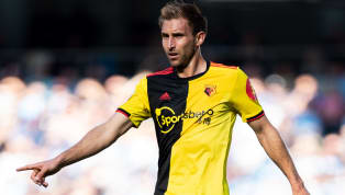 West Ham look to be in pole position to sign Watford defender Craig Dawson, after he was told he's free to leave Vicarage Road. The 30-year-old defender was...