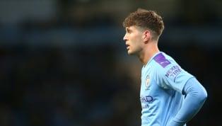 Manchester City mengalami permasalahan yang signifikan di lini belakang mereka sepanjang musim 2019/20. Kegagalan untuk memperoleh pengganti Vincent Kompany...