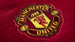 Berichten zufolge hat Premier-League-Rekordmeister Manchester United den Spiele-Entwickler SEGA wegen eines Verstoßes gegen Lizenzrechte verklagt. Demnach...