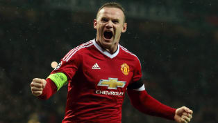 The greatest goalscorer in Manchester United and England history, there is no doubting that Wayne Rooney will go down in history as of the best footballers of...