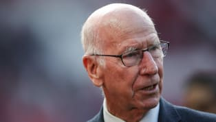 Sir Bobby Charlton has been diagnosed with dementia, his wife Nora has confirmed. Charlton, 83, is one of the greatest footballers in history. A survivor of...