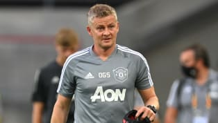 Manchester United manager Ole Gunnar Solskjaer has confessed that he is yet to decide what to do about the club's goalkeeper conundrum this summer. David de...