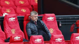 Semenjak kembalinya kompetisi Liga Inggris 2019/20 dijalankan, Manchester United asuhan Ole Gunnar Solskjaer mampu membangun momentum kemenangannya....