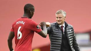 HLV của Manchester United chia sẻ về học trò cưng sau trận đấu với Chelsea. Manchester United đã có một trận hòa với Chelsea trong đêm qua với một trận đấu...