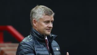 Manchester United gagal memanfaatkan kekalahan yang didapat Chelsea dan Leicester City untuk bisa naik ke posisi tiga klasemen sementara usai bermain imbang...