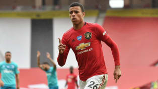 Manchester United are good and Tottenham are not good. That's pretty much all you need to know about the last week. Away from those two contrasting fortunes,...