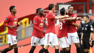 It has been unthinkable for most of the season that Manchester United might somehow secure a place in the Champions League in 2020/21, but now that is a...