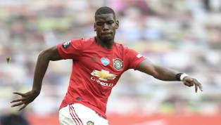 Tiada habisnya membahas soal masa depan bintang Manchester United, Paul Pogba, hampir dalam setiap edisi bursa transfer dirinya selalu dikaitkan dengan pintu...
