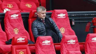 Musim ini kondisi Manchester United bisa dikatakan begitu fluktuatif. Di lapangan, performa mereka inkonsisten. Di belakang layar, kondisi kamar ganti klub...