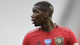 Eigentlich deutete alles darauf hin, dass Paul Pogba Manchester United spätestens nach dieser Saison verlassen wird. Gerüchte über einen Wechsel zu Real...