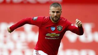 Luke Shaw yakin jika kondisi Manchester United sekarang ini memiliki rasa percaya diri tinggi dibandingkan beberapa tahun lalu. Terutama sejak ditinggal oleh...