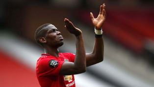Manchester United are believed to be close to finally ending the speculation surrounding Paul Pogba's future by agreeing a new long-term contract with the...