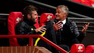 Meski pun performa Manchester United saat ini tengah bagus-bagusnya, namun Ole Gunnar Solskjaer tidak mau jemawa. Menurutnya United masih akan terus menjalani...