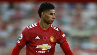 Manchester United forward Marcus Rashford is continuing his exceptional off-field work by launching a book club for children between the ages of 5-18, aiming...