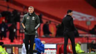 Ian Wright vừa có đôi lời có cánh cho hậu bối của mình cũng là huấn luyện viên đương nhiện của Arsenal. Manchester United rạng sáng nay đã có thất bại cực kỳ...