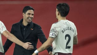 pact Arsenal finally ended a run of 24 games without victory against their big-six rivals by picking up a 1-0 win over Manchester United at Old Trafford -...