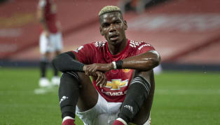 Manchester United manager Ole Gunnar Solskjaer is pinning his hopes on improved performances from under-fire midfielder Paul Pogba as the Frenchman continue...