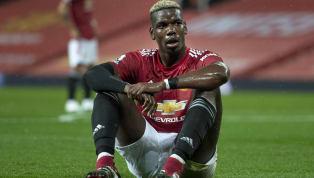 Der FC Arsenal konnte dank eines Elfmeter-Geschenks von Paul Pogba bei Manchester United gewinnen. Der Franzose erklärte seinen Fehler und versprach, an...