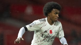 Arsenal boss Mikel Arteta has put his faith in 32-year old Brazilian winger Willian, saying he can shine at the club. Since assisting two of Arsenal's three...