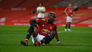 Let's be honest, time is up for Paul Pogba at Manchester United. Things have soured immensely in recent times following his world record return to the club in...