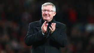 Manchester United are freshly being linked with an approach for West Ham and England defensive midfielder Declan Rice, a player the Red Devils have already...