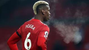 Manchester United s'apprête à recevoir son grand rival de City, ce mercredi prochain, à l'occasion de la demi-finale de Carabao Cup. En Premier League,...