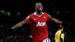 It has taken years of Manchester United struggling for fans to truly appreciate Nani and how good a player he was during seven trophy-laden years at Old...