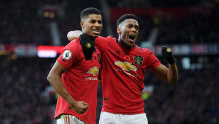 The Premier League's current legendary goalscorers all started somewhere and at one point or another were looking for that next milestone goal, whether it be...