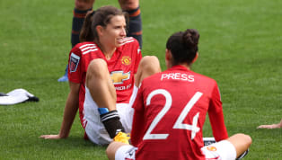 ning Manchester United sold more shirts bearing the names of back-to-back Women's World Cup winners Tobin Heath and Christen Press than any player in the men's...