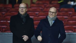 Joel Glazer has written an open letter to the supporters of Manchester United following the collapse of the European Super League - a project which he himself...