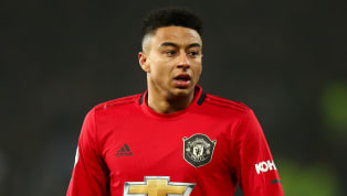 Manchester United midfielder Jesse Lingard is reportedly considering a move to Serie A, with AC Milan interested in his signature. Lingard has fallen down the...