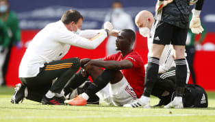 lash Manchester United manager Ole Gunnar Solskjaer has admitted that centre-back Eric Bailly is unlikely to face West Ham at Old Trafford on Wednesday night...