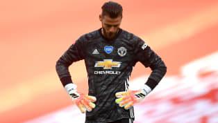 David de Gea đã phạm hai sai lầm khiến cho Man United chịu thất bại ở bán kết FA Cup trước Chelsea khuya 19/7 vừa qua. Thủ thành De Gea có một màn trình diễn...