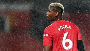 Alors que son agent, Mino Raiola, a annoncé la fin de son aventure à Manchester United, trois clubs font figure de grands favoris pour attirer l'international...