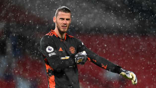 mate Manchester United and Chelsea played out a stale 0-0 draw at Old Trafford on Saturday evening, with both teams playing it safe in an extremely dull...