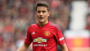 lity Paris Saint-Germain midfielder Ander Herrera has lifted the lid on why he walked away from Manchester United last summer after five years at Old Trafford....