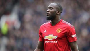 Người đại diện của Lukaku cho rằng rời Manchester United thì Lukaku mới có thể trở thành phiên bản hoàn hảo nhất của anh. Sau một thời gian thi đấu được đánh...