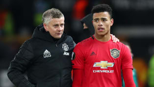 Manchester United are looking to make it 17 games in all competitions unbeaten when they make the trip to Birmingham to face Aston Villa on Thursday night....