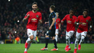 News After a ten-day break, Manchester United return to action on Wednesday against Austrian side LASK as the Europa League restarts. Having destroying their...