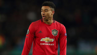 zone As far as breakthrough seasons go, Mason Greenwood is enjoying a pretty good one at Manchester United. The 18-year-old has cemented a starting spot on the...