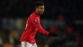 Jesse Lingard has opened up about the struggles he has overcome to become a first-team player at Manchester United. The 27-year-old has come under intense...