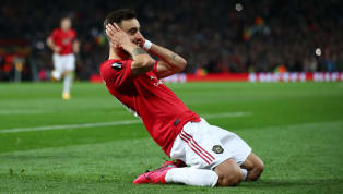 d in Things were actually beginning to look quite good for Manchester United and their fans before play was halted due to the coronavirus. United had gone 11...