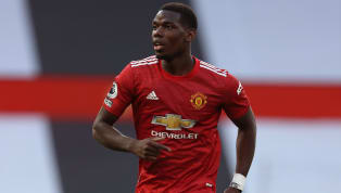 Manchester United midfielder Paul Pogba has threatened legal action after reports were published suggesting he had retired from international duty as a...