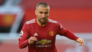 Luke Shaw has backed fans' calls for more signings in the wake of Manchester United's 3-1 defeat at home to Crystal Palace in their opening game of the...