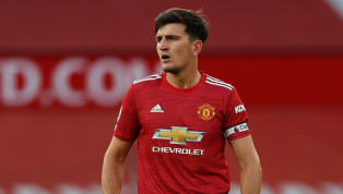Manchester United needed a world class centre-back last summer when they paid £80m for Harry Maguire, a world record fee for a defender. Just over 12 months...