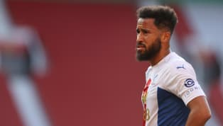 Crystal Palace are planning to offer a new long-term deal to Andros Townsend, amid fears he could leave the club for free next summer. Townsend has played...