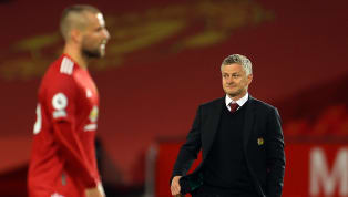News Manchester United travel to Luton Town on Tuesday night with a place in the fourth round of the Carabao Cup at stake. Ole Gunnar Solskjaer's side suffered...