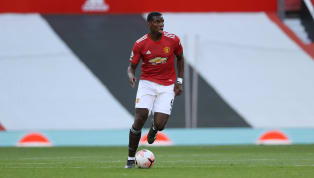 Barcelona are said to be targeting a double free transfer swoop for Bayern Munich's David Alaba and Manchester United's Paul Pogba. The Catalan club have...