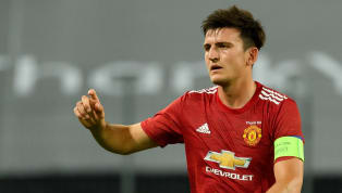 Ole Gunnar Solskjaer has confirmed that Harry Maguire will remain Manchester United captain despite being given a suspended prison sentence on the Greek...
