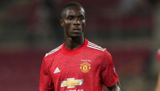Manchester United manager Ole Gunnar Solskjaer has praised defender Eric Bailly and is hoping to see the Ivory Coast international play many more games this...